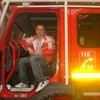 dampompier01