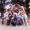 Sables-blancs2008