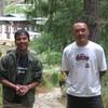 expe-bhoutan