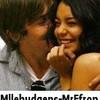 MlleHudgens-MrEfron