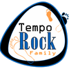 temporockfamily
