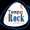 temporockfamily