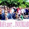 BAFAmeynes2007