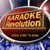 karaokealger