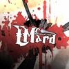 mc-lmard