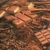 chocolat25220