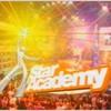 star-academy4