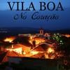 Vila-b0a