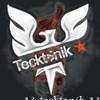 tick-tounik-2008