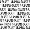 human-dust