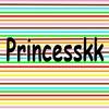 missprincesskk