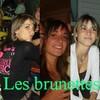 les-5-brunettes