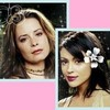 new-charmed-pub