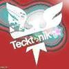 xx-tecktovic-xx