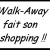Walk-Away-Shop