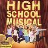 highschoolmusical14