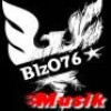 BIzO76-Zik