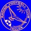 RFC-Toulon