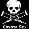 cobota