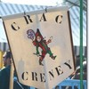crac-carnaval-creney