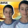 achraf-2015