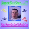 SuperBoxSTAR