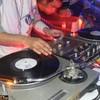 rapmusik-reggae-hip-hop