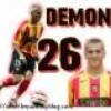 yoanndemont26