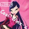 Cool-Winx-x
