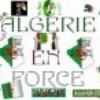 algeriano68