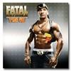 fatal-bazooka-music