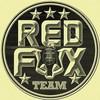 RedFox-Team