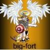 big-fort
