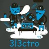 3l3ctRo-b4nKk