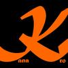 kanakro7