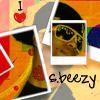 s-beezy
