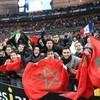 maroc-football-maroc