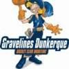 bcm--gravelines