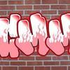 tijim01