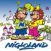 nigloland10