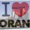 wahran-oran31000