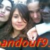 bandouf93