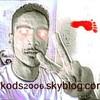kods2006