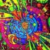 legalisation47