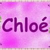 tite-chl0oe