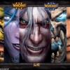 worldofwarcraft38