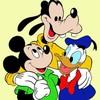 Walt-Disney94