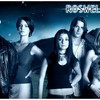 The-Serie-Roswell