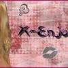 x-enjoy3