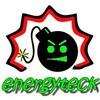 energyteck-team